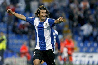 Gran gol del paraguayo Valdez y feliz estreno del argentino Demichelis