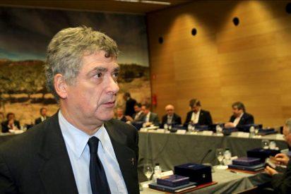 La liga española es considerada como la mejor del mundo en 2010 por la IFFHS