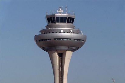 Ferrovial pujará junto a la británica NATS por el control del tráfico aéreo en España