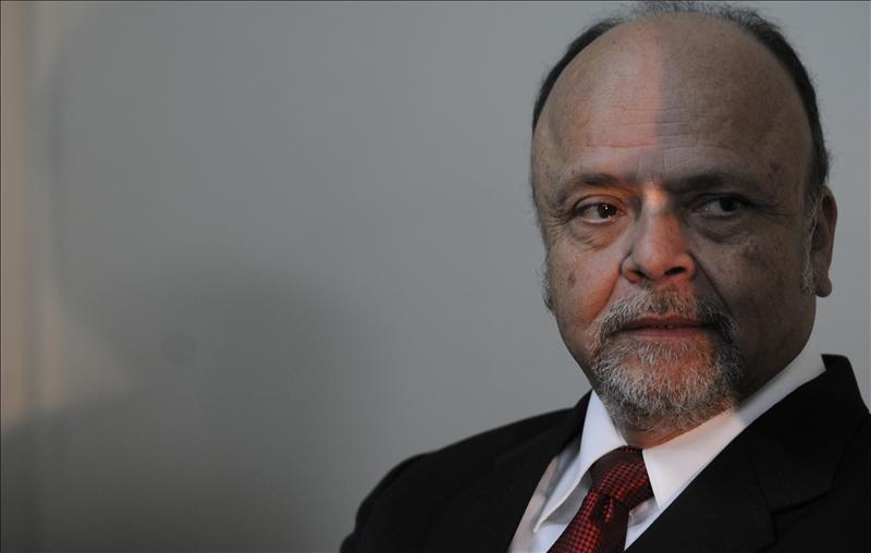 Se entrega a la Justicia ex ministro guatemalteco prófugo desde hace 10 meses