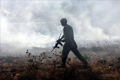 El Ejército israelí mata a un miliciano de la Yihad Islámica en Gaza