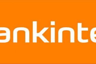 Bankinter paga 6,58 millones de euros a los afectados por la quiebra de Lehman e Islandia