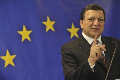 La CE lanza el proceso para una mayor coordinación económica y presupuestaria
