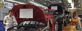 ¿Sabes cuántos empleos creará la producción de coches eléctricos los próximos 3 años?