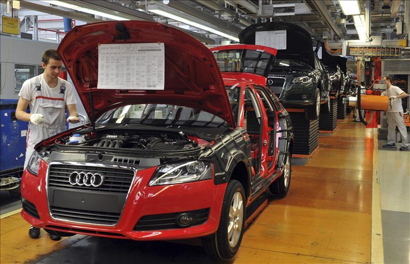 ¿Cómo es el mantenimiento de un coche eléctrico?