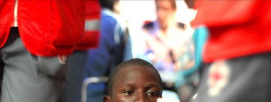 El Gobierno dio estatuto de refugiado a 10 de 738 marroquíes en cuatro años