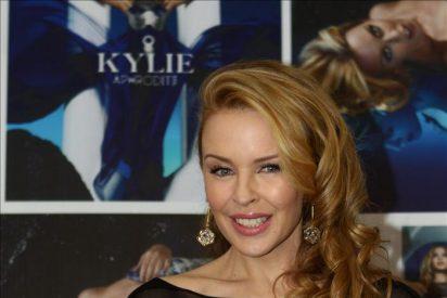 Barcelona acoge la música de Justin Bieber, Bon Jovi, Kylie Minogue y R.Waters