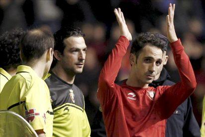 Juanfran firma con el Atlético por cuatro temporadas y media