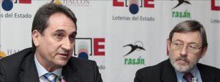 """Lissavetzky cree que """"la selección tiene capacidad para ganar el mundial de balonmano"""""""