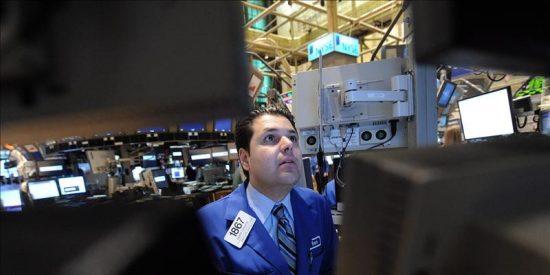 Wall Street sube un 0,47 por ciento en la apertura