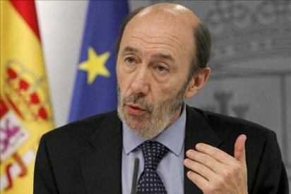Gobierno y agentes sociales quieren que los partidos se unan a la negociación sobre las pensiones
