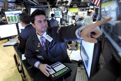 Wall Street cierra con un ascenso del 0,47 por ciento en el Dow Jones de Industriales