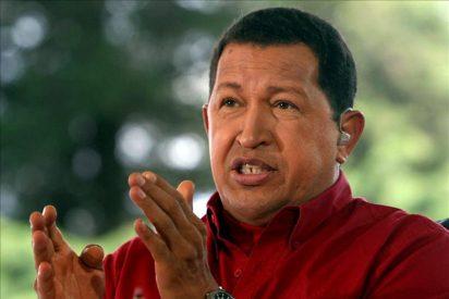 Chávez afronta la primera sesión en el Parlamento tras el regreso de la oposición