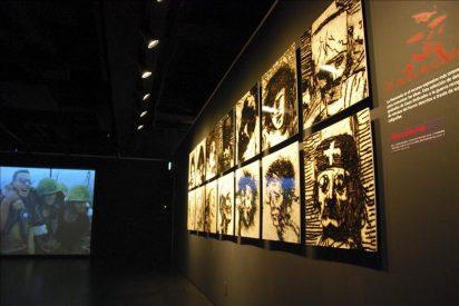 Una exposición de Goya lleva a Tokio la mirada periodística del pintor