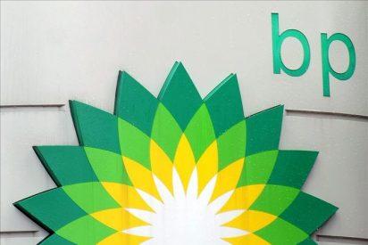 BP se dispone a anunciar un acuerdo con la petrolera rusa Rosneft, según BBC