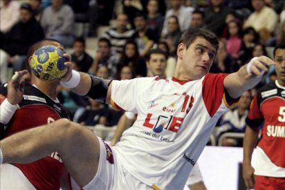 La selección española de balonmano tratará de olvidar el gris debut con un triunfo sobre Túnez