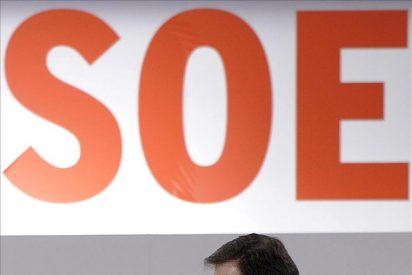 "Iglesias pide a Rajoy que corrija las ""barbaridades"" de Aznar contra España"