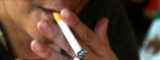 Prohíben en Perú fumar en todo espacio público y en lugares de trabajo