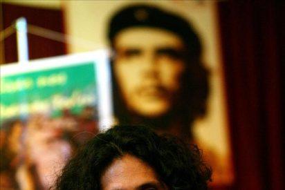 La justicia rechaza la extradición de un chileno requerido por su presunto nexo con las FARC