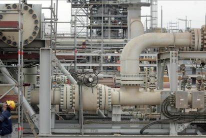 Llaman a consumir más gas en Magallanes para cortar el flujo a la firma canadiense