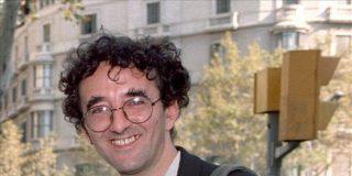 Anagrama publica una nueva novela póstuma de Roberto Bolaño