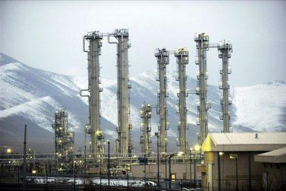 Irán anuncia que organizará nuevas visitas a sus centros nucleares