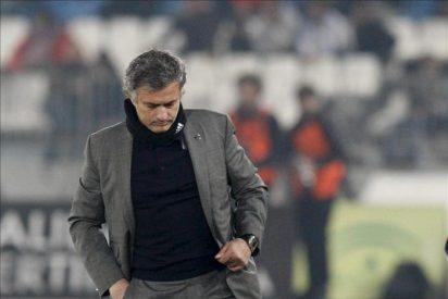 14 jugadores del Real Madrid disputaron el 89 por ciento de los minutos