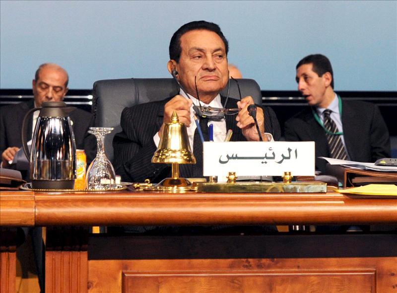 Líderes árabes se comprometen a combatir la pobreza, conscientes de la ira popular