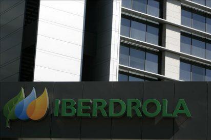 Iberdrola ultima la compra de activos en Latinoamérica que fueron de Enron
