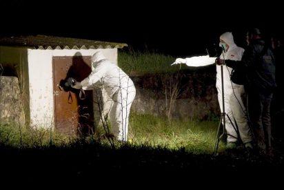 La autopsia confirma la muerte violenta de la menor de Arriate, con traumatismo en la cabeza