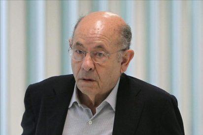 El juez abre una investigación aparte sobre los pagos a CDC, aunque sin imputaciones