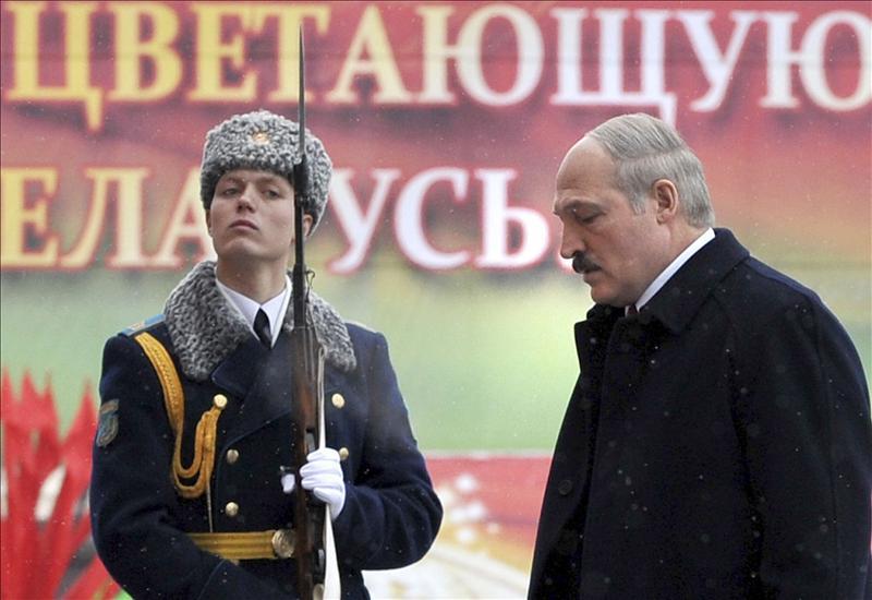 La ONU debatirá sobre Bielorrusia en el Consejo de Derechos Humanos