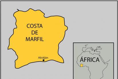 Ouattara reclama la intervención militar y no teme provocar una guerra civil