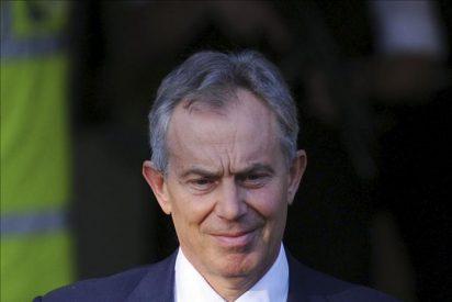 Blair admite que desoyó las advertencias de su asesor legal sobre Irak