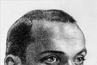 Hallan 170 textos inéditos de Miguel Hernández