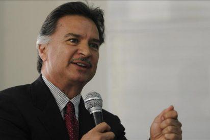 Inicia el histórico juicio contra el expresidente guatemalteco Alfonso Portillo