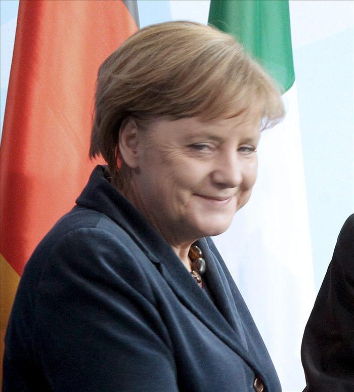 España pacta con Alemania la cesión de trabajadores cualificados