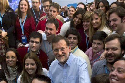 Rajoy pedirá revisar el sistema de pensiones de los diputados para eliminar privilegios