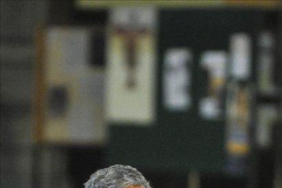 El Supremo condena a siete años de cárcel al expresidente siciliano por mafia