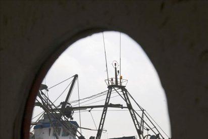 Asociaciones pesqueras españolas y marroquíes piden UE renueve acuerdo pesca