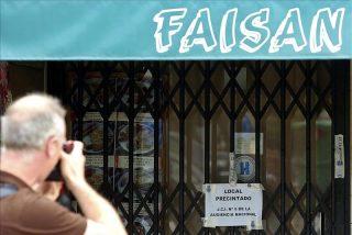 El juez Pablo Ruz pide más datos sobre la cadena de custodia de la cinta que grabó el bar Faisán