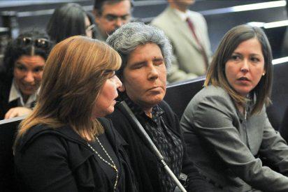 Chávez bloqueó trámites de divorcio de Carlos Andrés Pérez, según una abogada