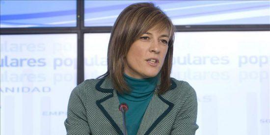 Pérez-Espinosa asegura que tiene el apoyo de todos los responsables del PP