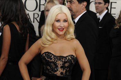 Cristina Aguilera vuelve al Super Bowl, ahora para cantar el himno nacional