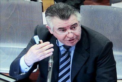 """Roca tenía """"poder absoluto"""" en el Ayuntamiento de Marbella, según la Policía"""