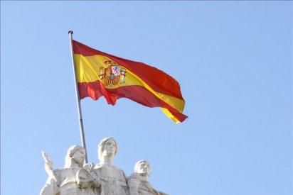 Fiscal pide al Tribunal Supremo que mantenga la pena a 5 condenados por dar información a ETA