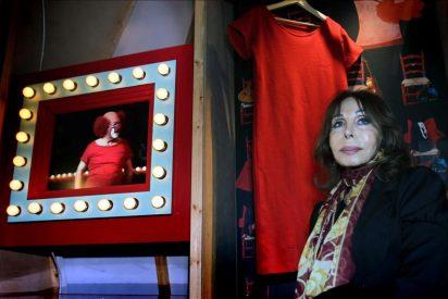 """Una exposición recorre """"Un siglo de circo"""" de la mano de la familia Rivel"""
