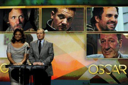 """The King's Speech"" se corona como la gran favorita para los Óscar"