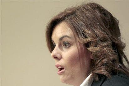El PP reprocha a Rubalcaba que el caso Faisan está abierto para su vergüenza y desgracia