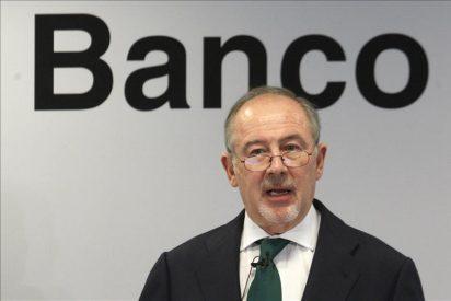 Rato anuncia la salida a Bolsa este año del banco que lidera Caja Madrid